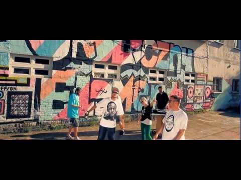 Okoliczny Element ft. Reno, Lilu - Coś Dobrego, Coś Złego *,*