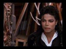 Michael Jackson - Speed Demon (Full Version)