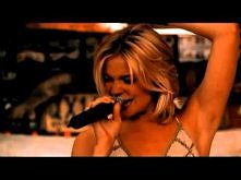 LeAnn Rimes - Can't Fight The Moonlight [HD]