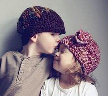 buziak słodziutki :) :*