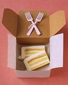 do ciasta