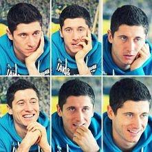 .... Lewandowski . ? :D :))