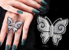Motyluś