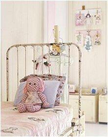 pokój, ładny?