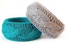 kto umie robić na drutach t...