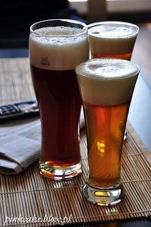 zrobić psikusa swojemu facetowi? :) galaretkowe piwo
