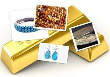 czyszczenie biżuterii różnej
