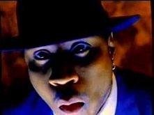 """LL Cool J """"Doin' It"""""""