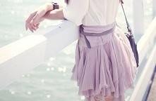 Świetna ^_^lubicie?