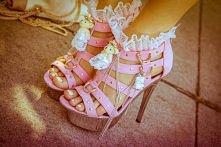 *.* I love it <3