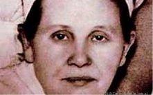 """Stanisława Leszczyńska, """"położna z Oświęcimia"""" uratowała w obozie koncentracyjnym wiele noworodków. Od 1992 roku archidiecezja łódzka prowadzi jej proces beatyfikacyjny."""