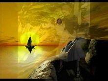 Varius Manx - Zamigotał Świat