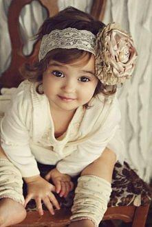 baby doll=) co powiecie?