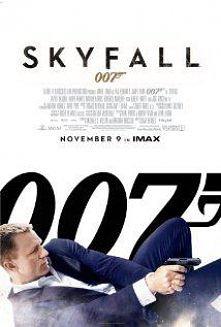 Już oglądaliście ten film? Ja tak =)co myślicie?