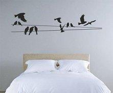 ptaki (proj. PROJECT 8)