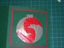Iris Folding 10