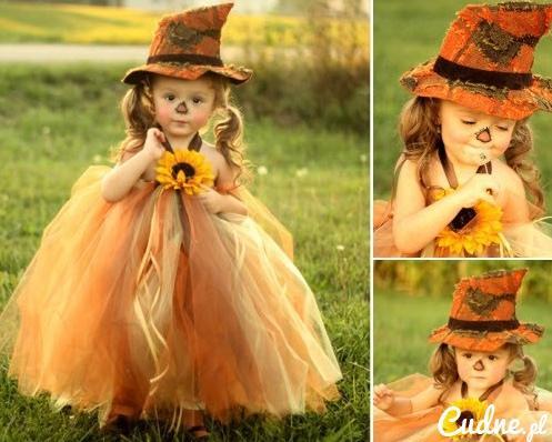 Mała czarownica.. <'_'>