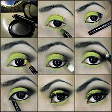 lime color :)