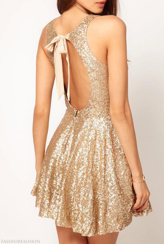 Kochane! Czy może wiecie gdzie znaleźć do takiej sukienki biustonosz? gdyz chyba to jest troche problematyczne
