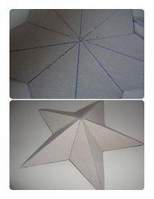 Gwiazda 3D