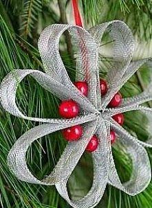 Boże Narodzenie Inspiracje Tablica Zosiasamosia1 Na Zszywkapl