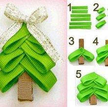 może kartka świąteczna?