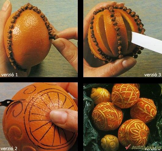 ozdobne pomarancze2