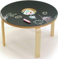 stolik-tablica