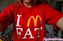 I M FAT