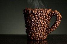 kawa w kawie