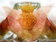 Klasyczne muffinki z niezwykłymi dodatkami (przepis po kliknięciu w obrazek)