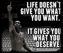 Life Give...