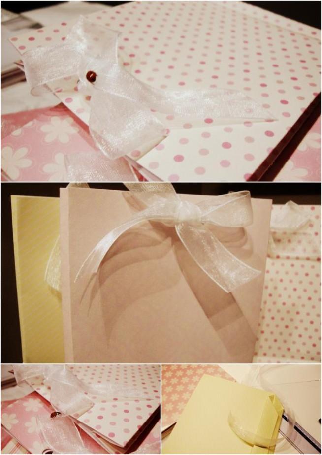 Kolorowe torebeczki na prezenty handmade. Zapraszam do polubienia mojej twórczości:)