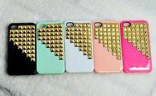 jaki kolor podoba się wam najbardziej?
