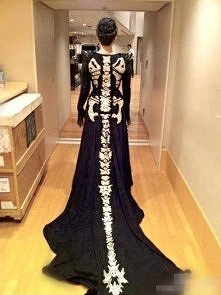 Na Halloween