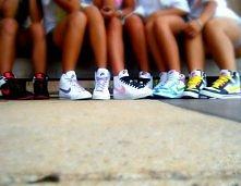 Cudne Nike *.*