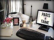 Jak w Paryżu ;)