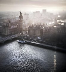 Londyn;Anglia