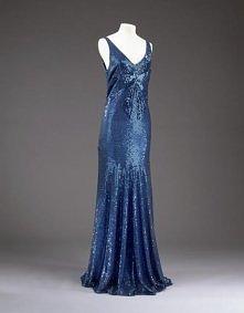 1932. Coco Chanel.