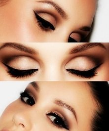 "THE ""ADELE"" SMOKY..."