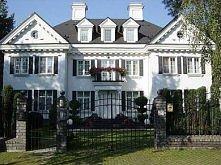 biały dom *.*