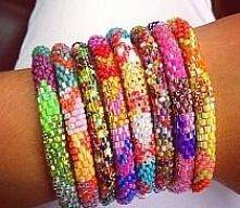 Color.....
