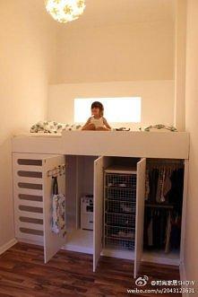 Chciała bym taki mieć , chociaż wiem , że to jest dla dziecii :(