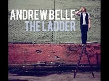 Andrew Belle - Make It With...