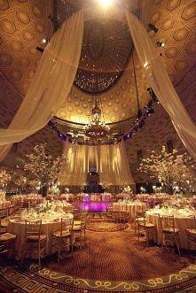 waw,,,wymarzona sala na wesele