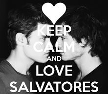 I love them ;)