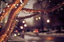 lampki ;)