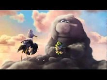 Partly Cloudy (Full HD) - Pixar