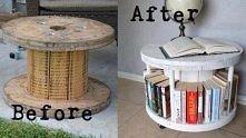 super pomysł:)