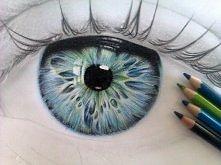 Kolejne oko :)